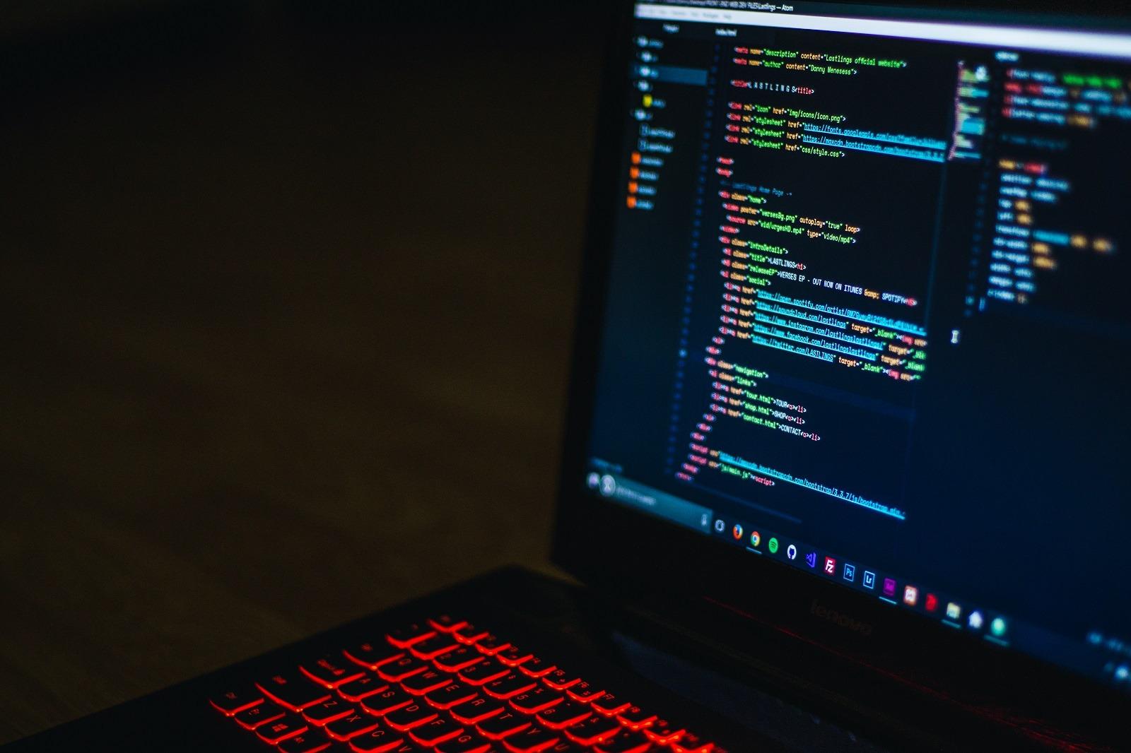 idunatek softwareentwicklung, software, c#, wcf, wpf, .net framework, windows