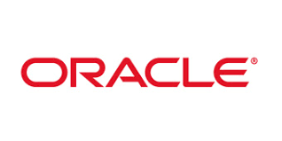 Oracle Logo Datenbanken