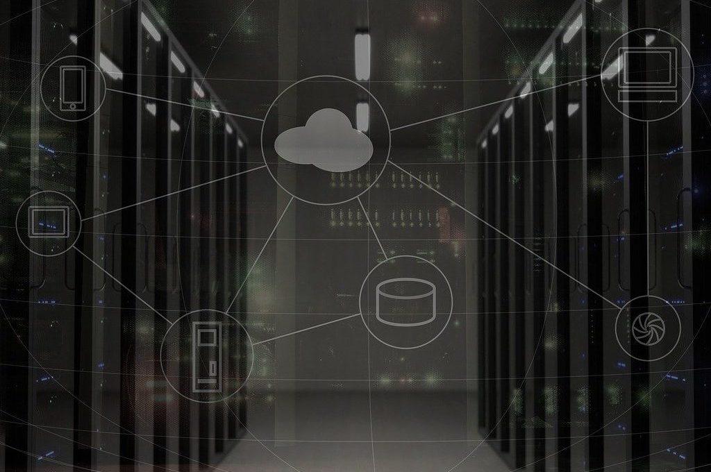 Network-Idunatek, IT Systeme, Beratung, Consulting, Netzwerk, Infrastruktur, Software