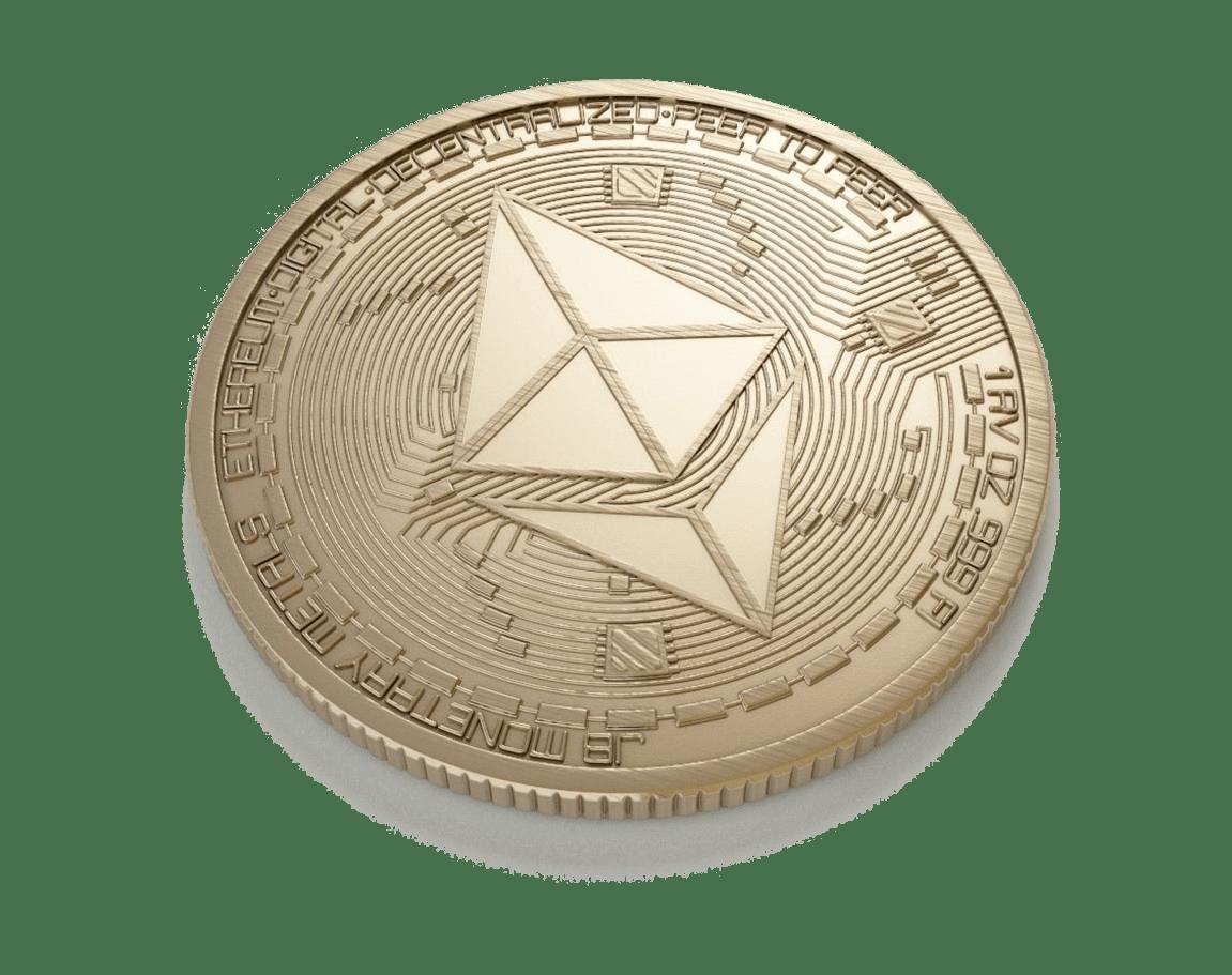 Ethereum, Bitcoin, ICO, Blockchain, Idunatek-ERC20-Coin by Idunatek Software-Entwicklung