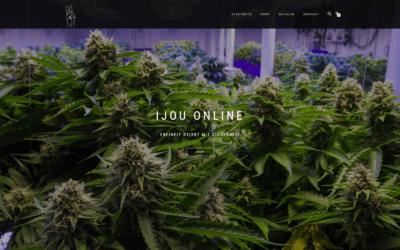 IJOU Online