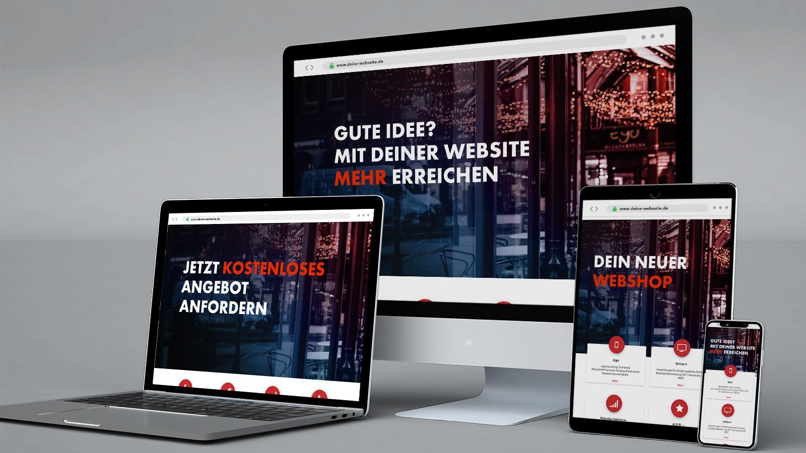 SEO, Suchmaschinenoptimierung, Reichweite erhöhen Mainz, Design Mainz, Webentwicklung Angebot kostenlos, 55116 Mainz, 55124