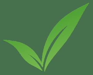 Nachgeprüft.de - Idunatek Software App und Webentwicklung