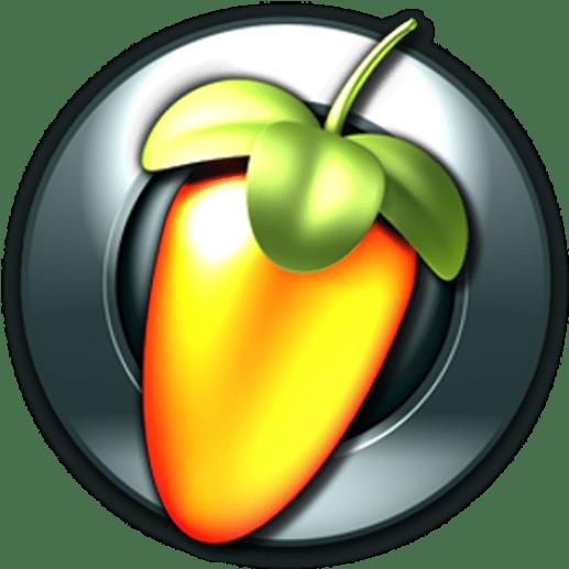 FL Studio Icon