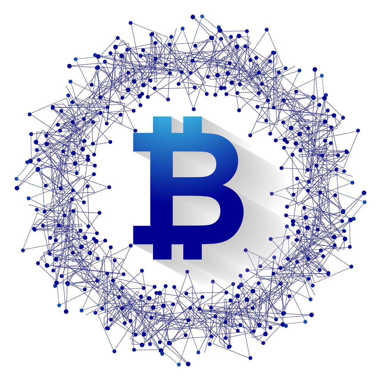 Bitcoin Nachhaltigkeit, Stromverbrauch,Umweltsünde oder Nachhaltig ? CO2 Abdruck