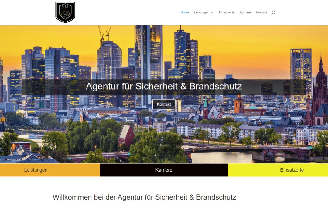 sicherheitsdienst security frankfurt, webdesign idunatek, webentwicklung frankfurt am main, mainz, wiesbaden, idstein