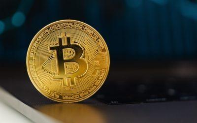 Idunatek auf BitcoinWide