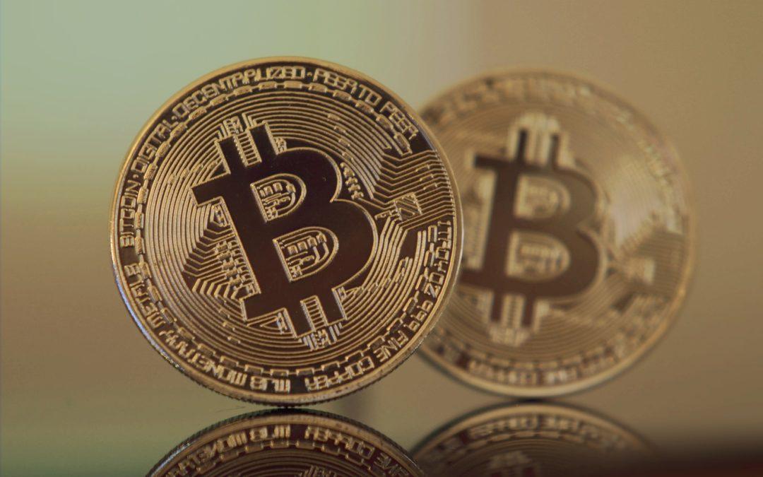 Webdesign für Bitcoin/Satoshis- Idunatek Software, App & Webentwicklung Idstein, Frankfurt- Spendabit Bitcoin Zahlungsmittel